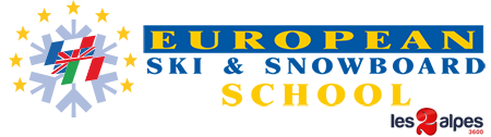 EUROPEAN SKI & SNOWBOARD SCHOOL